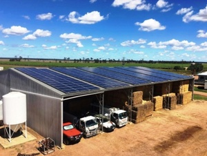 Vic Farmers - What is the Agriculture Energy Investment Plan?