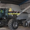 WANTED R72 Gleaner Header with 30-40ft Front