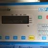 Electronic Weighing Indicator - Iconix FX21