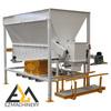 EZ Machinery Bagging Machine Bag-It30