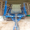 2012 Grizzly Offset Disc. 72 Plate,