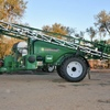 2012 Goldacres 5036 Prairie Evolution 5000ltr 36m Boom Spray
