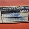 Case Concord 60ft Air Seeder Bar