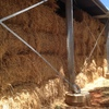 34 Bales of Top Quality Oaten & Rye Grass Hay