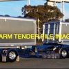 25mt Stag B Double Trailer wanted