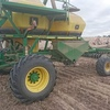 36ft Horwood Bagshaw Scaribar with John Deere 1900 Airseeder