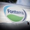 Fonterra Australia increase farmgate milk price for the 2017/18 season