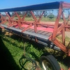 15FT Prairie Mac Windrower For Sale
