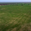 Under Auction - 'Riverside' Cropping Farm on Avoca River