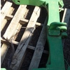 John Deere 3PL Quick Hitch Category 3
