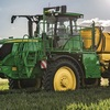 John Deere launches its next generation of self-propelled sprayers