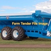 30+/MT Chaser Bin Wanted New or Second Hand w Scales