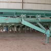 Horwood Bagshaw 32 Run Combine