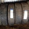 Light Truck Tyre LT215/85R16 A/T E/10 115/112Q 16 inch - Goodride SL369 NEW