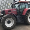 **Price Drop**Case IH CVX 1155 Tractor