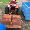 Tractor Make an Offer