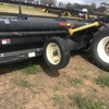 Under Auction - 1999 Macdon 9300 Windrower - 2% + GST Buyers Premium On All Lots
