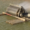 RIVERSCREEN For Sale - Pumps from as little as 10cm of Water