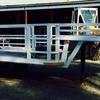 5th Wheel Drop Deck Trailer For Sale