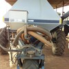 2002 Flexicoil 1330 Air Cart