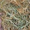 Oat & Vetch Hay Rolls For Sale