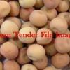 100 T Kasper Field Peas