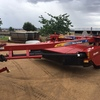 New Holland H7230 Discbine Mower Conditioner As New Condition
