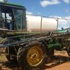 1989 john deere 9950 Sprayer