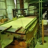 Oliver 160 Gravity table,
