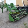 Front end loader attachment to suit John Deere 4240 wanted