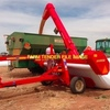 Grain Bag unloader wanted