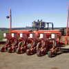 Gasparado MT600 - Machinery & Equipment