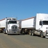 Loadshift - Wheels of industry keep rolling as borders stay open for Freight