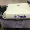 Trimble ag252 GPS reciever New Holland