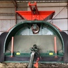 RICHIGER Grain bag inloader For Sale
