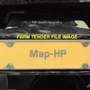 WANTED Topcon HP-MAP