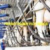 WANTED Herringbone Dairy Equipment
