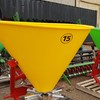 Under Auction -Single Disc Linkage Spreader - New - 2% + GST Buyers Premium On All Lots