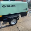 New 2018 Sullair Portable Air Compressor