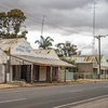 Rural Retail. Time to cut out the Middle Man?