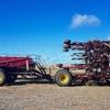 Under Auction- 2016 Seedhawk Seeder - 2% Buyers Premium on All Lots