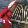 Phillips Rollerdown Pickup Front - Machinery & Equipment