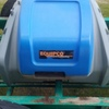 Equipco Diesel Unit 200L