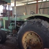John Deere 5010 Tractor For Sale  Make an Offer