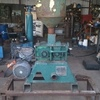 4inch Roller Mill