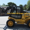 JCB 520 Telehandler 2.5T with Forks wanted