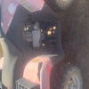 Under Auction - ODES 400 ATV - 2% + GST Buyers Premium On All Lots