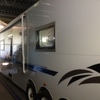 Under Auction - Moule Custom 5th wheel Trailer / Caravan for sale - Full Kit - 2% Buyers Premium on All Lots