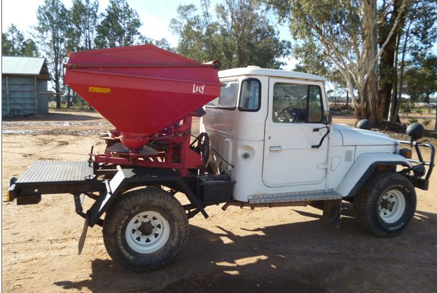Custom Toyota Fj40 Hot Rod furthermore Vehicle additionally 1973 Toyota Fj40 20Land 20Cruiser 209252808 furthermore Location de voiture blindee together with 5252088393. on land cruiser for sale