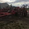 Horward Bagshaw 23ft Air Seeder